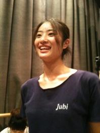 natsuki0822.jpg
