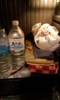 natsukiblog.jpg
